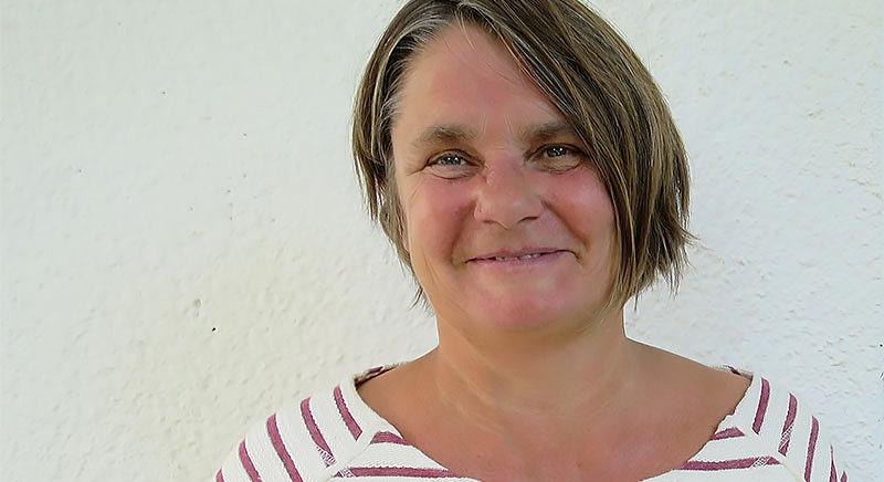 cilla-danielsson-coaching_cilladanielssonSE